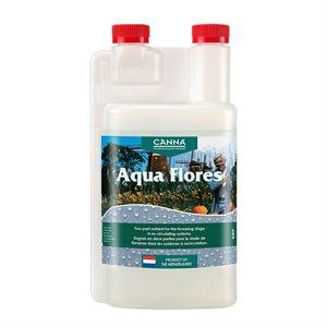CANNA AQUA FLORES B 1L (1)
