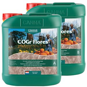 CANNA COGR FLORES A+B 5L (1)