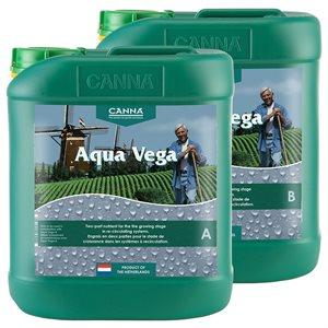 CANNA AQUA VEGA A+B 5L (1)
