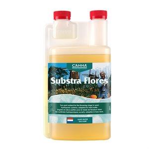 CANNA SUBSTRA FLORES A HW 1L (1)