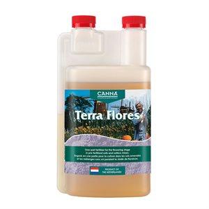 CANNA TERRA FLORES 1L (1)