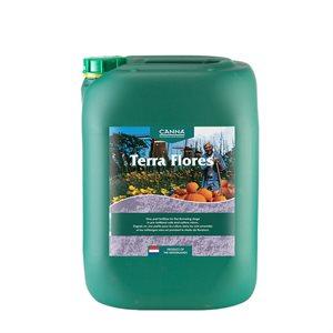 CANNA TERRA FLORES 20L (1)