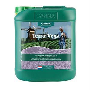 CANNA TERRA VEGA 5L (1)
