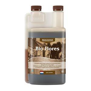 BIOCANNA BIO FLORES 1L (1)