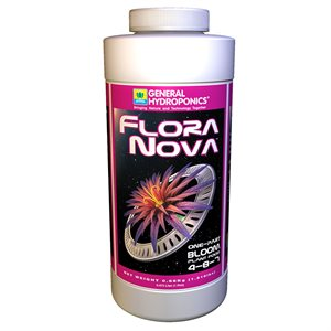 GH FLORANOVA BLOOM 473ML (1)
