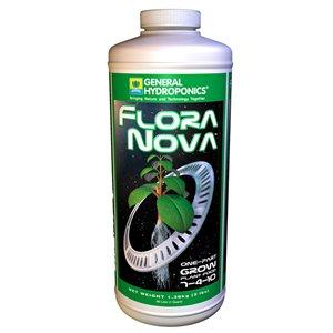 GH FLORANOVA GROW 946ML (1)