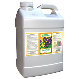 GH FLORABLOOM 9.46L (1)