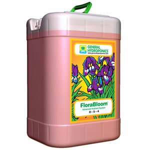 GH FLORABLOOM 22.7L (1)