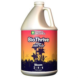 GHO BIOTHRIVE BLOOM 3.79L (1)