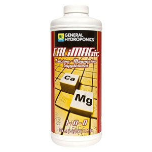 GH CALIMAGIC CALCIUM + MAGNESIUM 946ML (1)