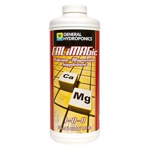 GH CALIMAGIC CALCIUM + MAGNÉSIUM 946ML (1)