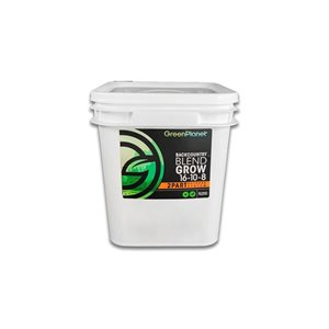 GREEN PLANET BACKCOUNTRY BLEND CROISSANCE 5KG (1)