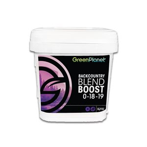 GREEN PLANET BACKCOUNTRY BLEND BOOST 5 KG (1)