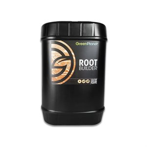 GREEN PLANET ROOT BUILDER 23L (1)