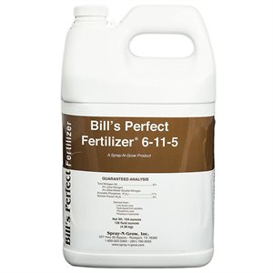 BILL'S PERFECT FERTILIZER 4L (1)