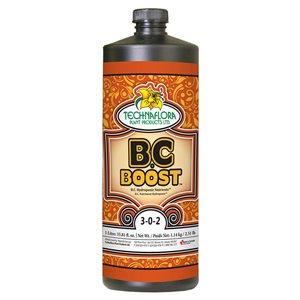 TECHNAFLORA B.C. BOOST 1L (1)