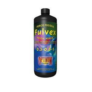 OPTIMUM FULVEX 1L (1)