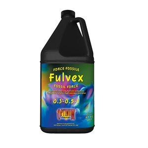 OPTIMUM FULVEX 4L (1)