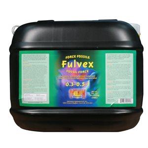 OPTIMUM FULVEX 10L (1)