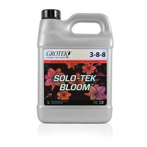 GROTEK SOLO-TEK BLOOM 1L (1)