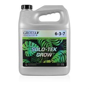 GROTEK SOLO-TEK GROW 4L (1)