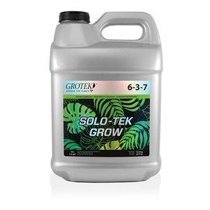GROTEK SOLO-TEK GROW 10L (1)