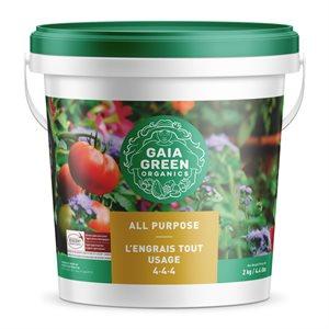 GAIA GREEN ENGRAIS TOUT USAGE 2KG (1)