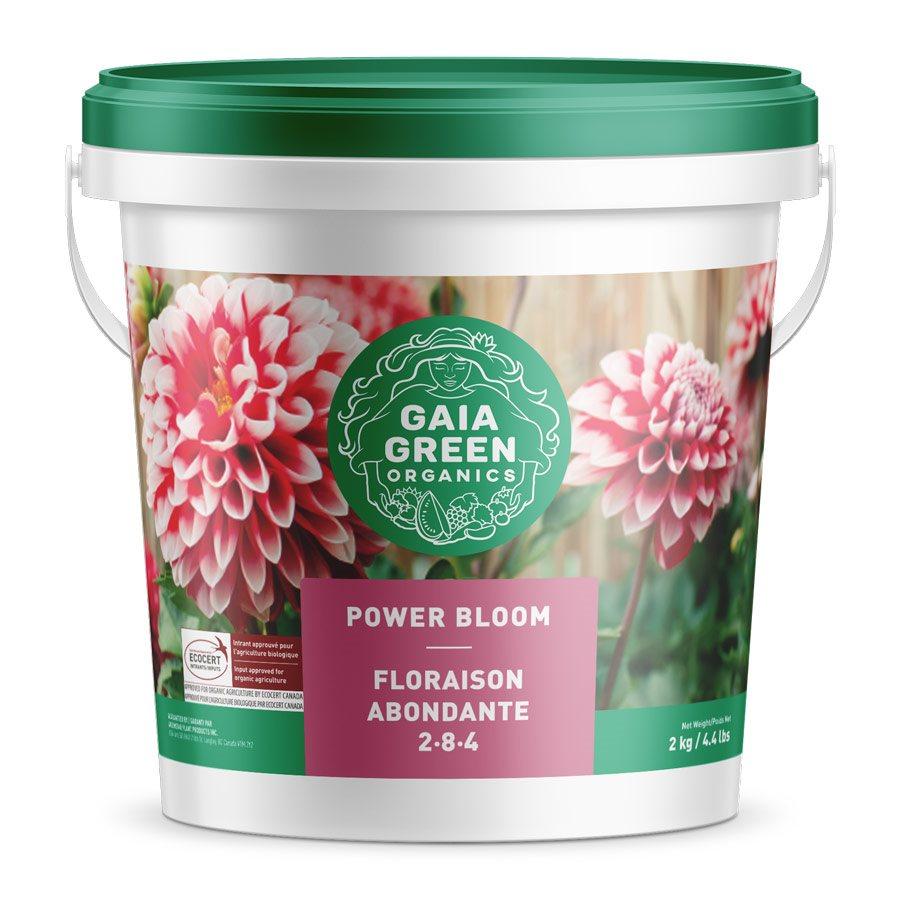 GAIA GREEN FLORAISON ABONDANTE 2KG (1)