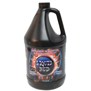LIQUID BUD FLOWERING ADDITIVE 4L (1)