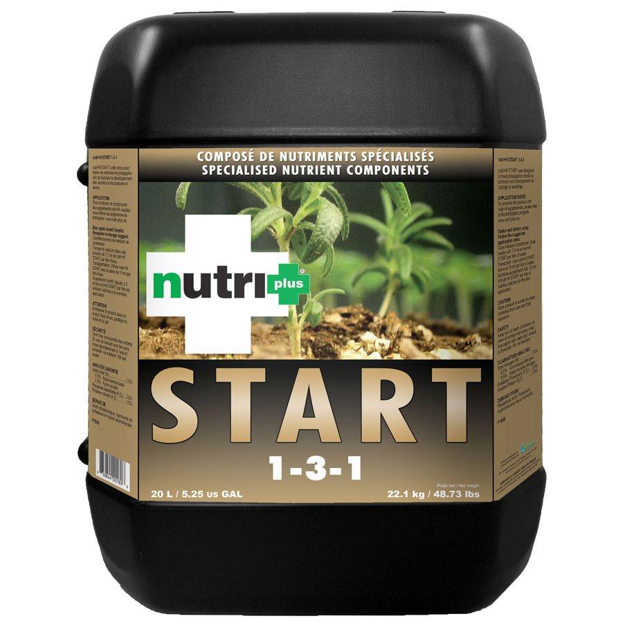 NUTRI+ START 20L (1)