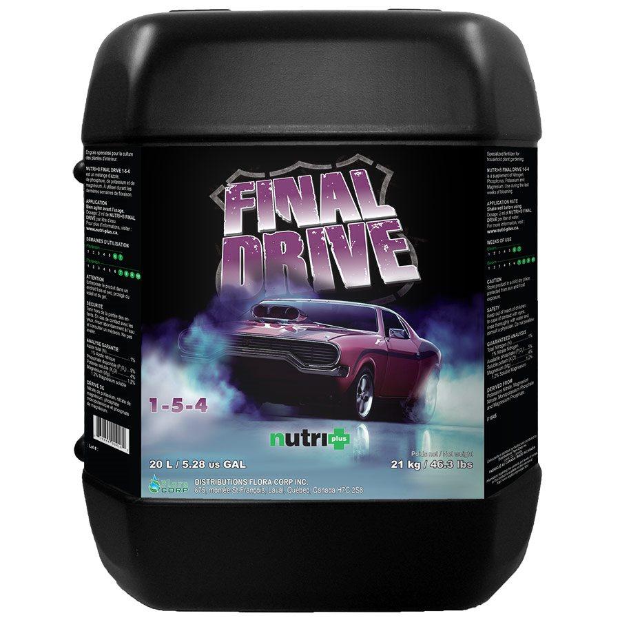 NUTRI+ FINAL DRIVE 20L (1)
