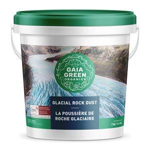 GAIA GREEN POUSSIÈRE ROCHE GLACIAIRE 2KG (1)