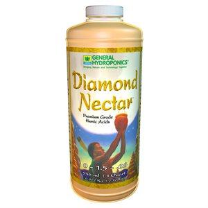 GH DIAMOND NECTAR 946ML (1)