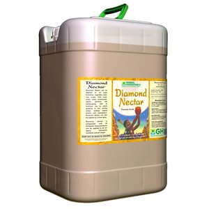 GH DIAMOND NECTAR 22.7L (1)