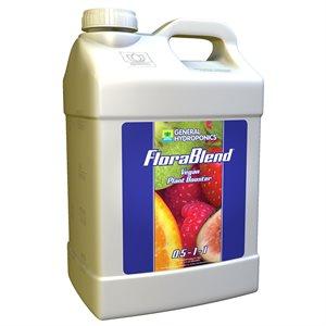 GH FLORABLEND 9.46L (1)