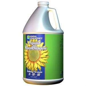 GH LIQUID KOOLBLOOM 3.79L (1)