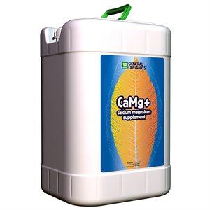GHO CAMG+ 22.7L (1)