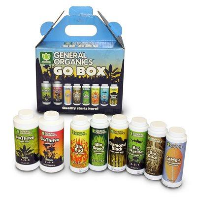 GHO GO BOX STARTER KIT (1)