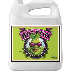 ADVANCED NUTRIENTS BIG BUD LIQUID 4L (1)