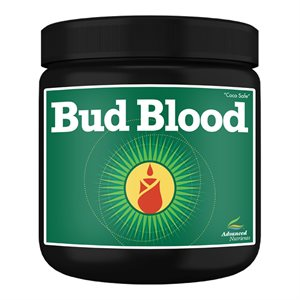 ADVANCED NUTRIENTS BUD BLOOD 300G (1)