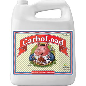 ADVANCED NUTRIENTS CARBOLOAD LIQUID 4L (1)