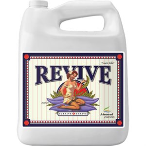 ADVANCED NUTRIENTS REVIVE 4L (1)