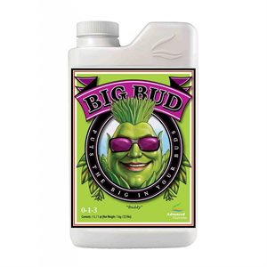 ADVANCED NUTRIENTS BIG BUD LIQUID 10L (1)