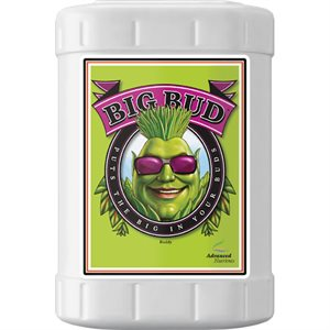 ADVANCED NUTRIENTS BIG BUD LIQUID 23L (1)