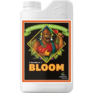 ADVANCED NUTRIENTS PH PERFECT BLOOM 1L (1)