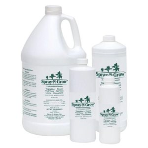 SPRAY-N-GROW 1L (1)