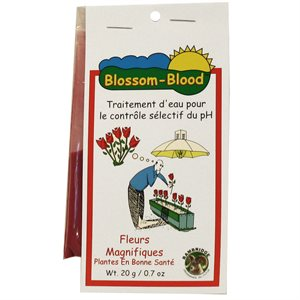 RAMBRIDGE BLOSSOM-BLOOD 20G (1)