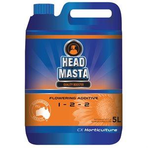 CX HORTICULTURE HEAD MASTA 5L (1)