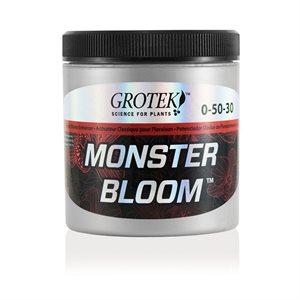 GROTEK MONSTER BLOOM 130G (1)