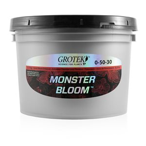 GROTEK MONSTER BLOOM 2.5 KG (1)